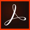 Adobe-Acrobat-Pro-DC-2020