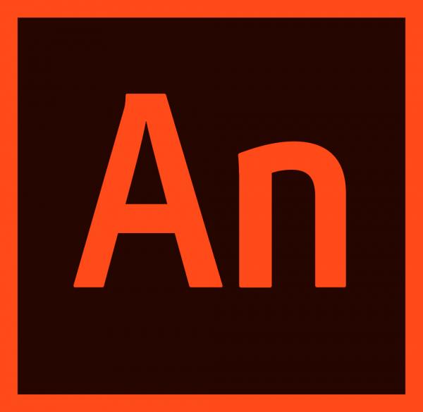 Adobe Animate for Windows
