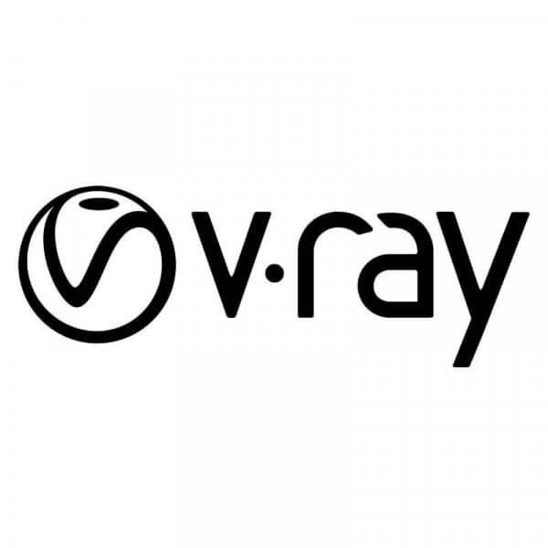 V-Ray® for Cinema 4D