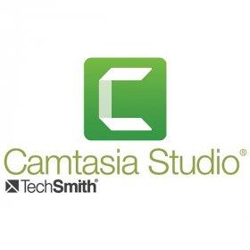 Camtasia Screen Recorder