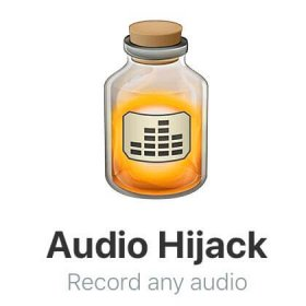 audio-hijack purchase